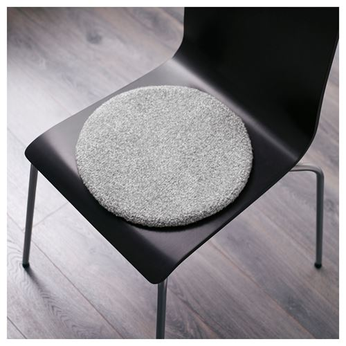 BERTIL,chair pad
