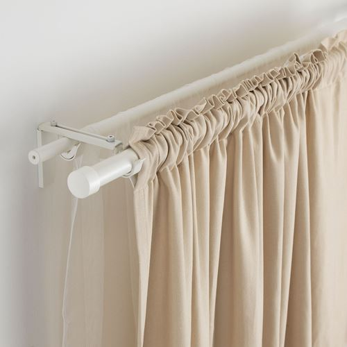 HUGAD,curtain rod
