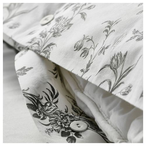ALVINE,single quilt cover and pillowcase