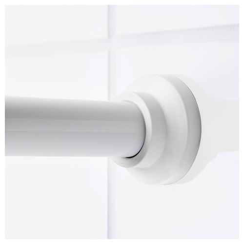 BOTAREN,shower curtain rod