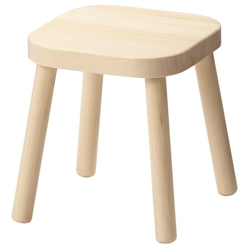 FLISAT,children's stool