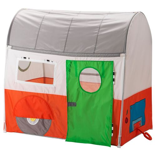 HEMMAHOS,children's tent