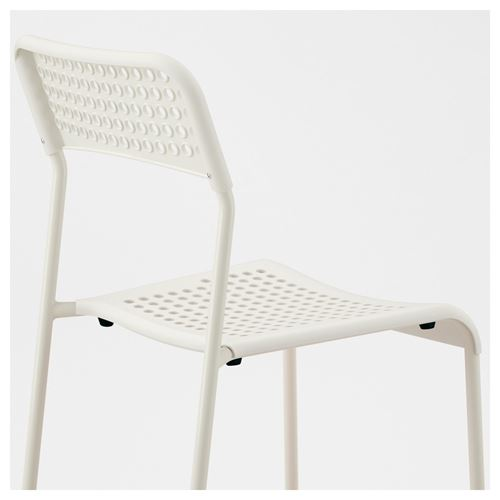 ADDE,chair