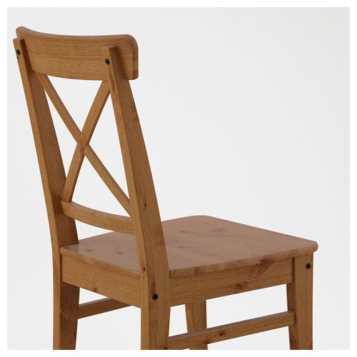 INGOLF,chair