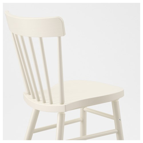 NORRARYD,chair
