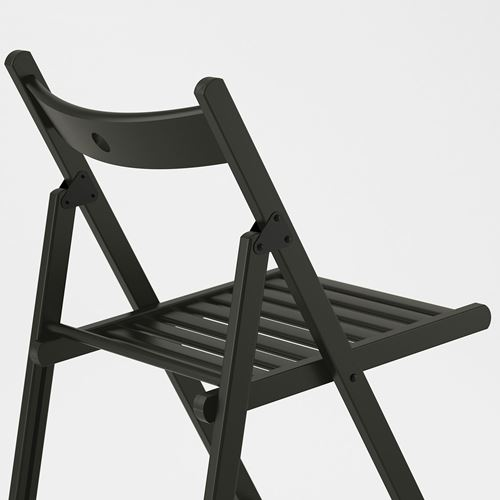 TERJE,folding chair