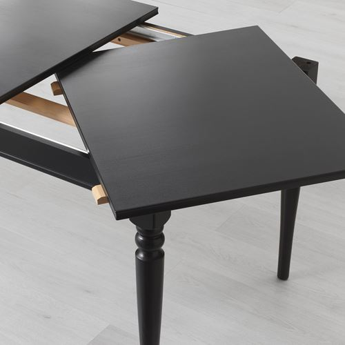 INGATORP,extendable table