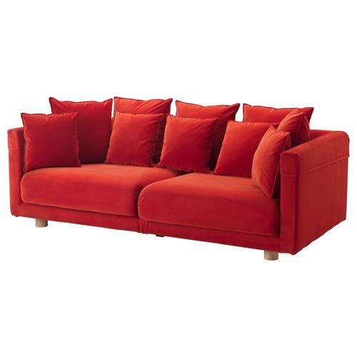 Stockholm 2017 3 Seat Sofa