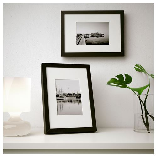 RIBBA,photo frame