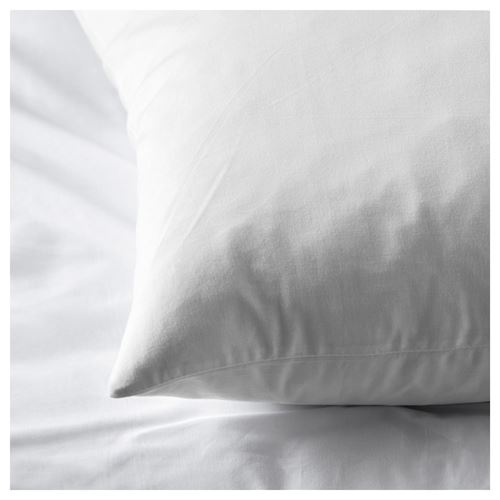 DVALA,pillowcase