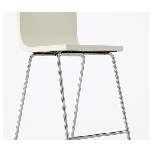 BERNHARD,bar stool