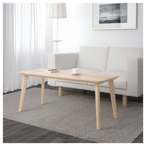 LISABO,coffee table