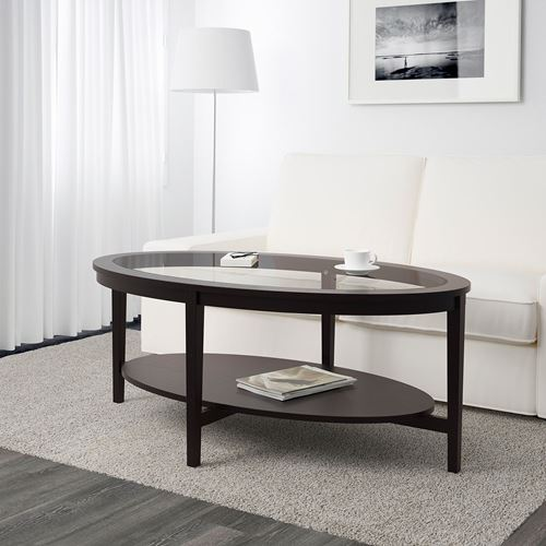 MALMSTA,coffee table