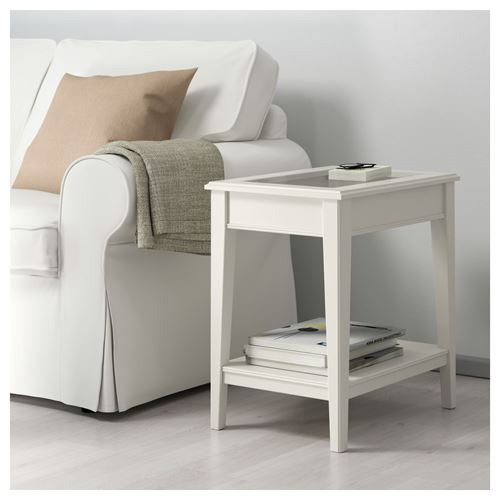 LIATORP,side table