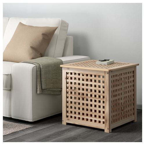 HOL,side table