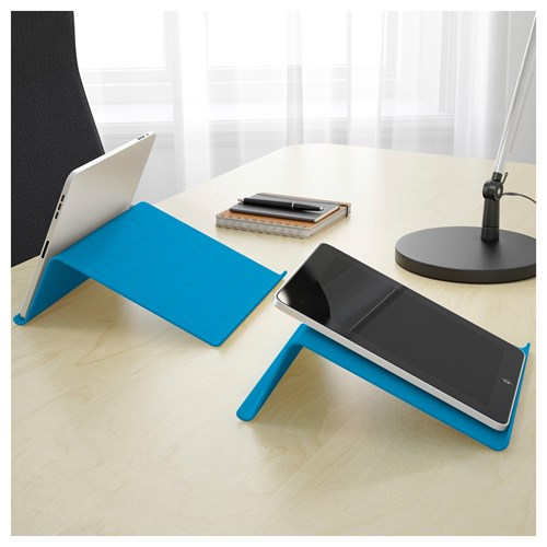 ISBERGET,tablet stand