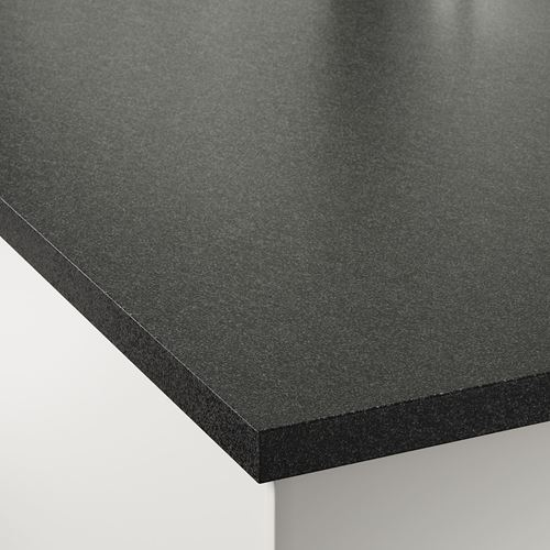 EKBACKEN,worktop