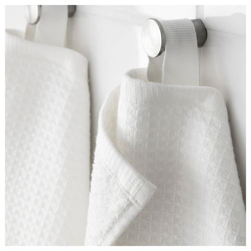 SALVIKEN,hand towel