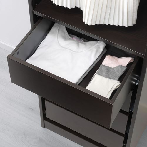 KOMPLEMENT,drawer