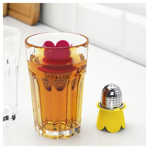 VAGRAT,tea infuser