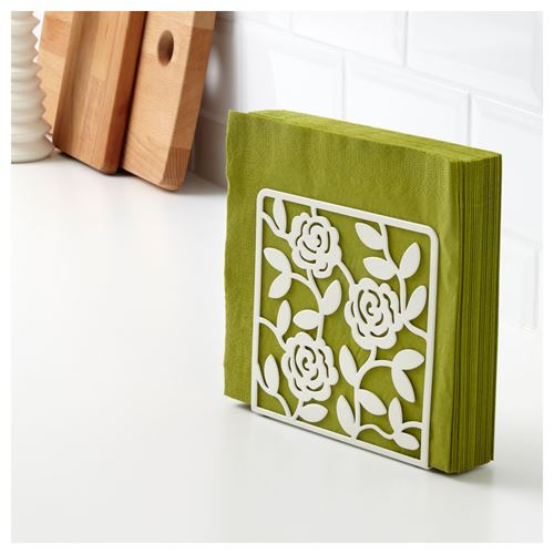 LIKSIDIG,napkin holder