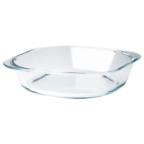 FÖLJSAM,oven/serving dish