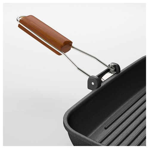 GRILLA,grill pan