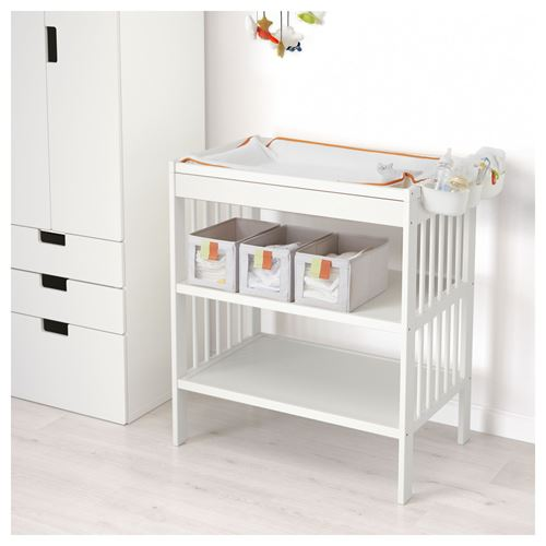 GULLIVER,changing table