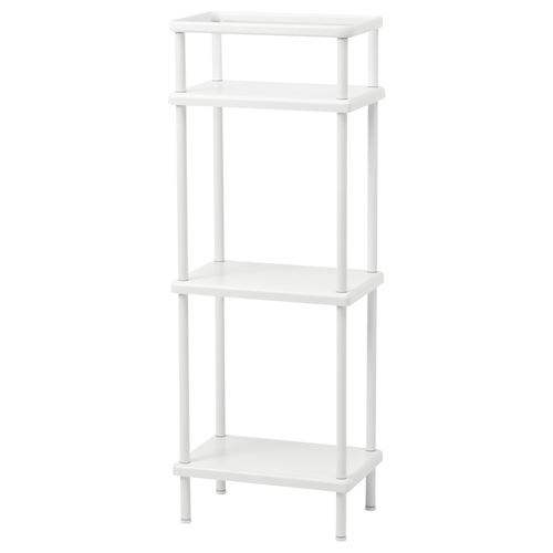 DYNAN,shelving unit