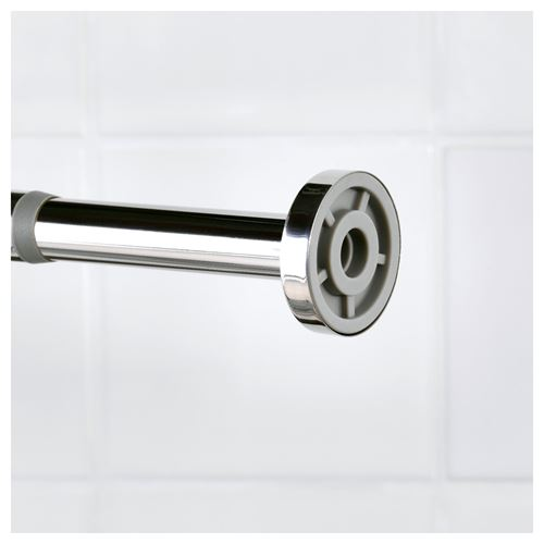 HORNEN,shower curtain rod