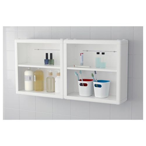 DYNAN,bathroom shelf