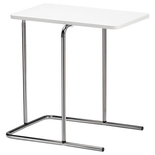 RIAN,pedestal table