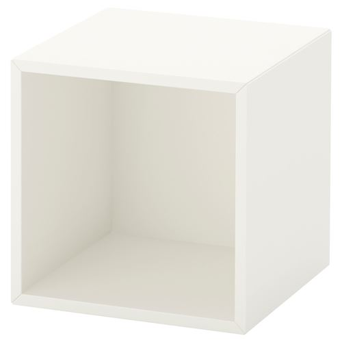 EKET,shelving unit