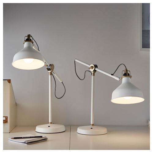 RANARP,work lamp
