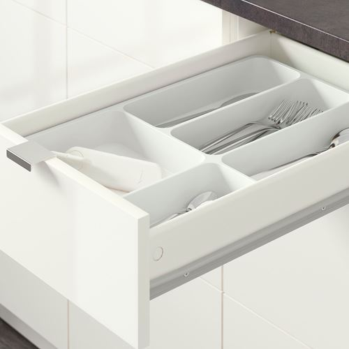 KNOXHULT,kitchen storage combination