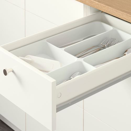 KNOXHULT,base cabinet with drawers