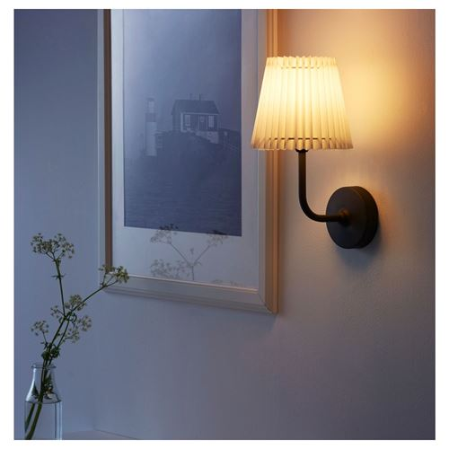 ANGLAND,wall lamp