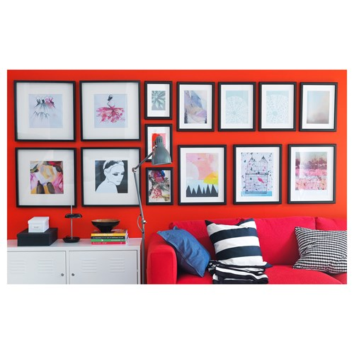 matteby wall template ikea home decoration