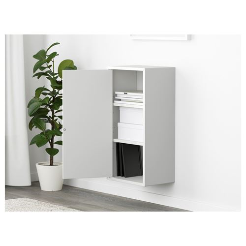 EKET,cabinet with door
