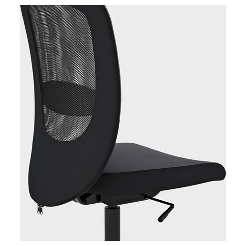 FLINTAN,swivel chair