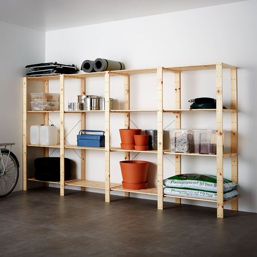 HEJNE,shelving unit