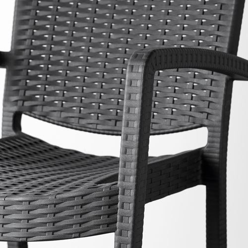 INNAMO,chair with armrests