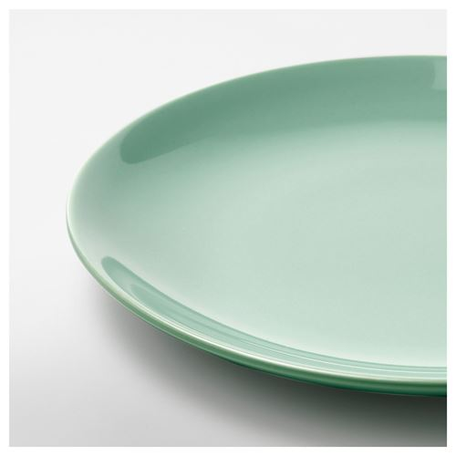 FARGRIK,side plate