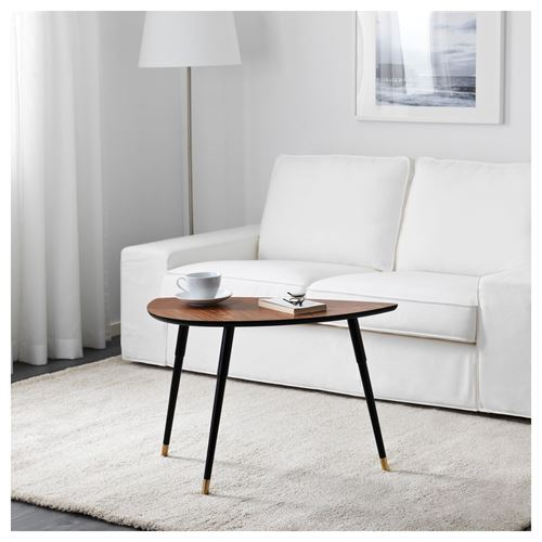 LÖVBACKEN,coffee table
