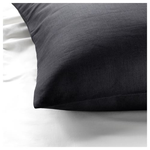 PUDERVIVA,pillowcase