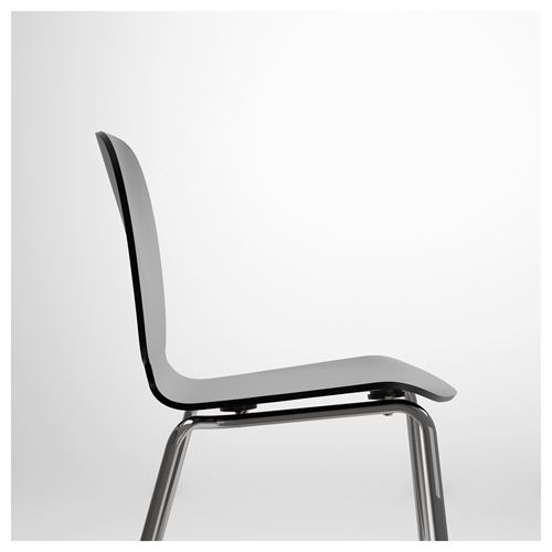 SVENBERTIL,chair
