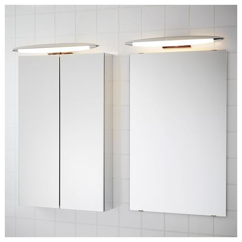 SKEPP,cabinet/wall lighting