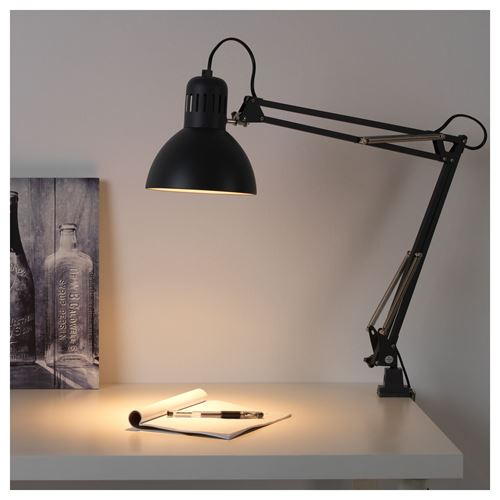TERTIAL,work lamp