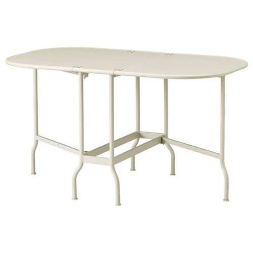 SALTHOLMEN,foldable table