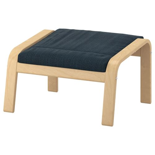 POANG,footstool cushion